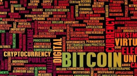 Decentralized Finance vs. Centralized Finance